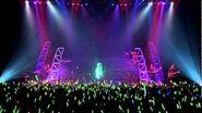 ミクの日感謝祭 39's Giving Day 恋スルVOC@LOID (feat