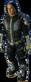 Raider set.png