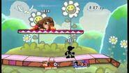 Project M 3.0 - Grinpis (Donkey Kong) Vs Tase (Mr
