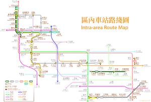 Nr map 03 區內.png