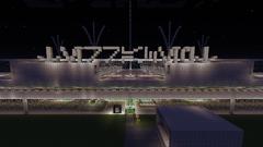 TerraceptStation.png