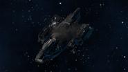 Info-Derelict Cruiser