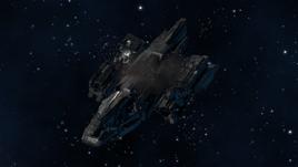 Info-Derelict Cruiser.png