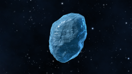 Info-asteroid-movement.png
