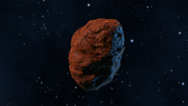 Info-asteroid-industry.png