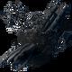 Derelict-griffin