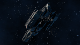 Info-Derelict Freighter.png