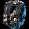 Autonomous-mine