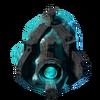 Anomaly-lab