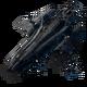 Derelict-roc