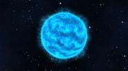 Info-Neutron Star2