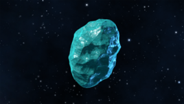 Info-asteroid-research.png