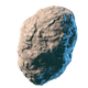 Asteroid-credits