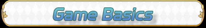 GameBasicsBar.png