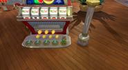 CC - Slot 2