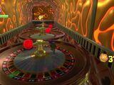 Roulette Passage
