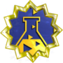 The Game Developer (MomaQca)