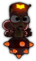 Bizzy.png