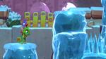 Folder Thumbnail Frantic Fountains (Frozen).png