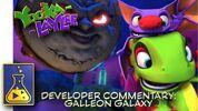 Yooka-Laylee Developer Commentary 6 - Galleon Galaxy.jpg