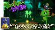 Yooka-Laylee Developer Commentary 4 - Moodymaze Marsh.jpg