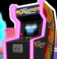 Arcade Machine.png
