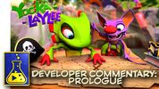 Yooka-Laylee Developer Commentary 1 - Prologue.jpg