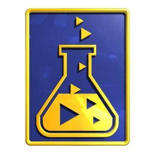 Playtonic Games logo.jpg