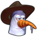 Snowman (Cowboy).png