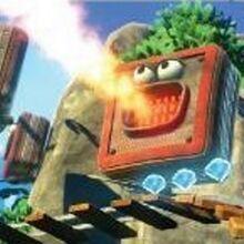 Mr. Blowy Fire.jpg