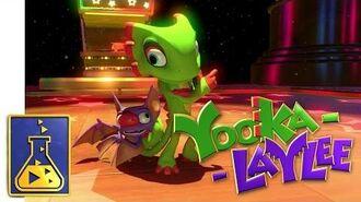 The_Yooka-Laylee_Rap!