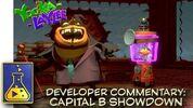 Capital B Showdown.jpg