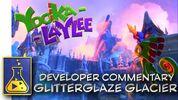 Yooka-Laylee Developer Commentary 3 - Glitterglaze Glacier.jpg