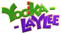 Yooka-Laylee New Logo.png