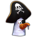 Snowman (Pirate).png