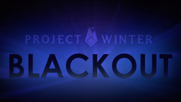 Project-winter-blackout.png