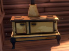 Cooking station (2).PNG