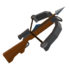 I crossbow.png