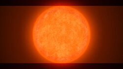 Red giant by ziliran d3gow78.jpg