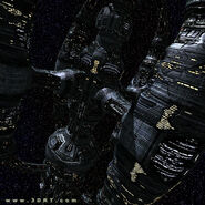 Sci-fi-space-stations-norad 23