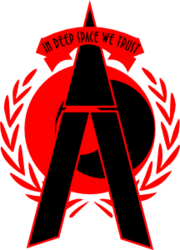Imperial symbol red.png