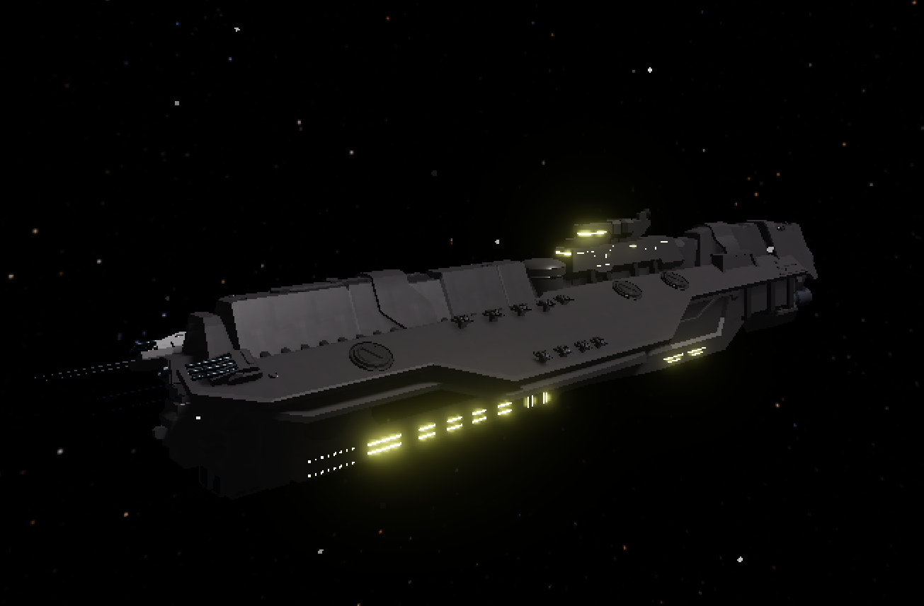Providence Class Dreadnought Invisible Hand Project Stardust Roblox Wiki Fandom Epoch Class Heavy Carrier Project Stardust Roblox Wiki Fandom