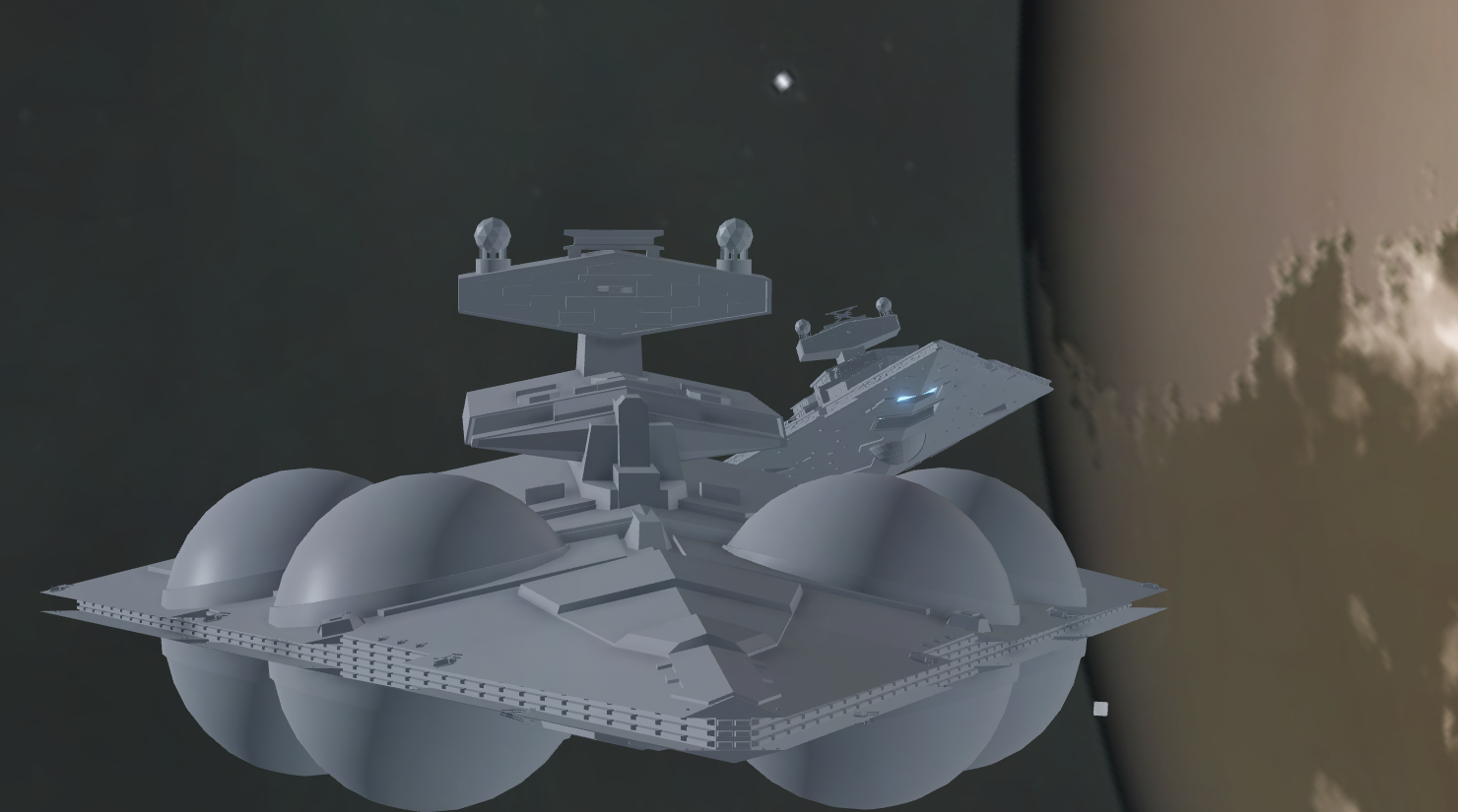 Providence Class Dreadnought Invisible Hand Project Stardust Roblox Wiki Fandom Category Cis Navy Project Stardust Roblox Wiki Fandom