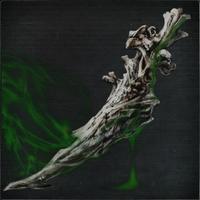 Shaman Bone Blade.png