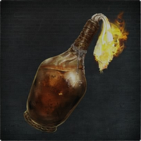 Molotov Cocktail.png