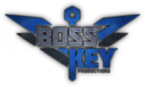 Boss Key.png