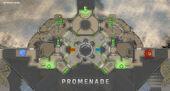 Promenade map.jpg
