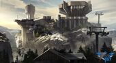 3 Mammoth Outpost Concept2 for reddit.jpg