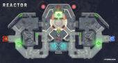 Reactor map.jpg