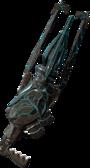 Weapon-skin-crisper.png